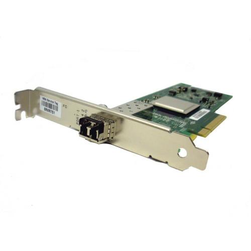 Dell H05TJ QLogic QLE2560 PCI-e 8Gb HBA