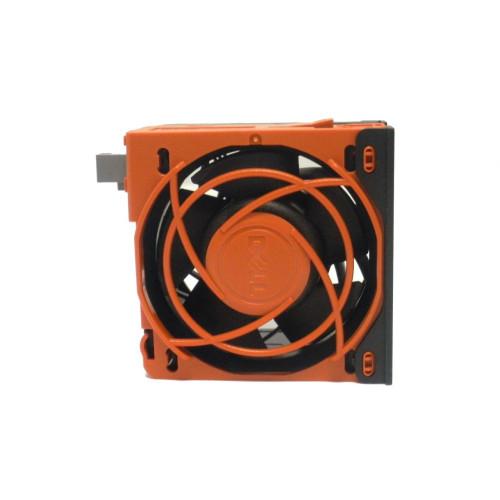 DELL H0H89 PowerEdge R730 R730xd Fan Assembly 0H0H89 via Flagship Tech