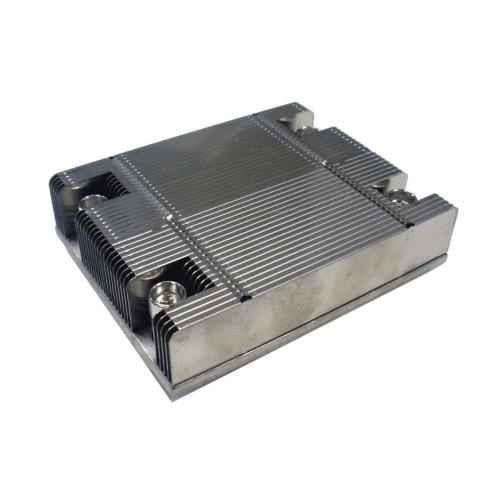 DELL H1M29 PowerEdge R630 Heatsink via Flagship Tech