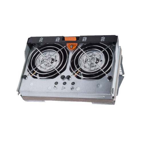 DELL H9NH7 MD3060E Dual Motor Fan via Flagship Tech