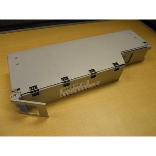 IBM 5134-701X 00P2731 1.2GHz 2-Way Power4+ Processor