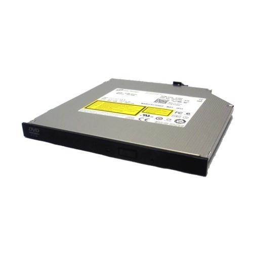 DELL JHN48 PowerEdge SATA 8X Slimline DVD-ROM Optical Drive via Flagship Tech