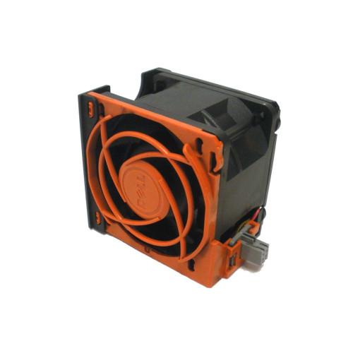 DELL KVN8J PowerEdge R720 12V Fan via Flagship Tech