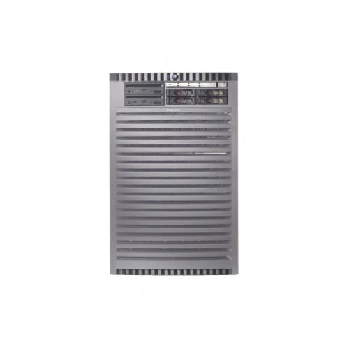 HP A6912A rp8420 Server 32-Way 1.1GHz PA8900, 128GB, 4x 146GB 15K, DVD, Rack Kit