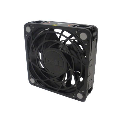 DELL P4HPY PowerEdge R920 12V R920 Fan Assembly via Flagship Tech
