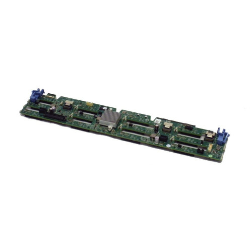 Dell PGXHP 12X 3.5in Backplane for PE R720 & R720XD