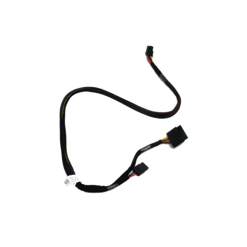 DELL TRJ5G Optical SATA Power Cable
