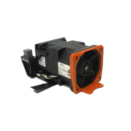 DELL VV0W8 PowerEdge R630 12v System Fan via Flagship Tech