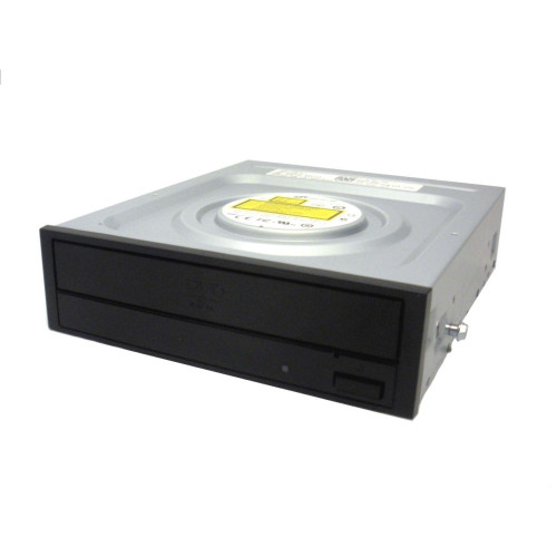 DELL Y7VG3 DVD ROM 16X SATA Drive via Flagship Tech