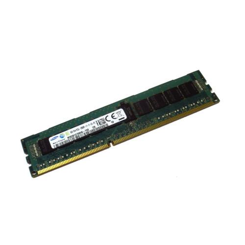 Dell RKR5J PC3-12800 8GB Memory via Flagship Tech
