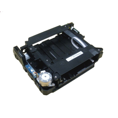 IBM MT3572 243-536202-002 TS2900 Tape Drive Picker Assembly via Flagship Tech