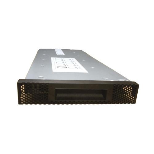 IBM 46Y0016 Tape Cartridge Magazine for TS2900 Tape Autoloader via Flagship Tech