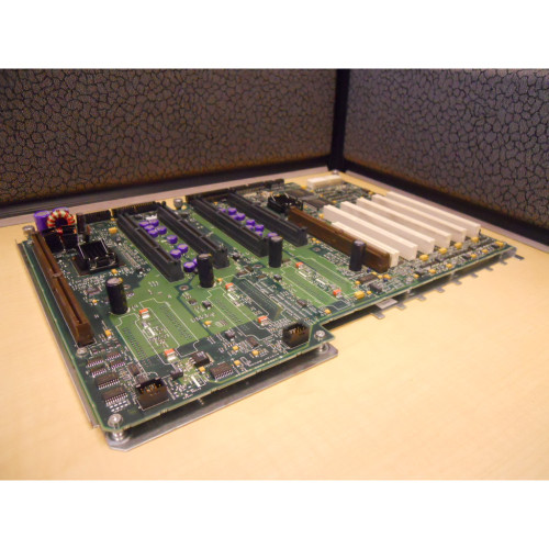 HP Compaq 010391-001 Mother Board for DL580