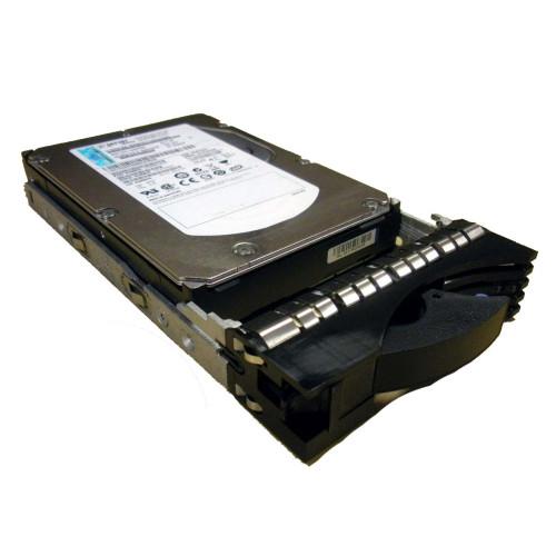 IBM 3676 69.7GB 15K SAS 3.5in Hard Drive