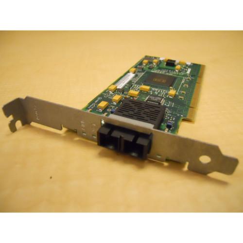 HP Compaq 102324-001 NC6134 Gigbit PCI 1000SX