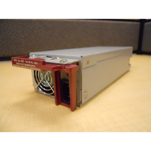 HP Compaq 108859-001 DL380 275W Powersupply