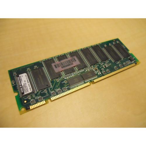HP Compaq 110959-042 512MB PC100 ECC SDRAM