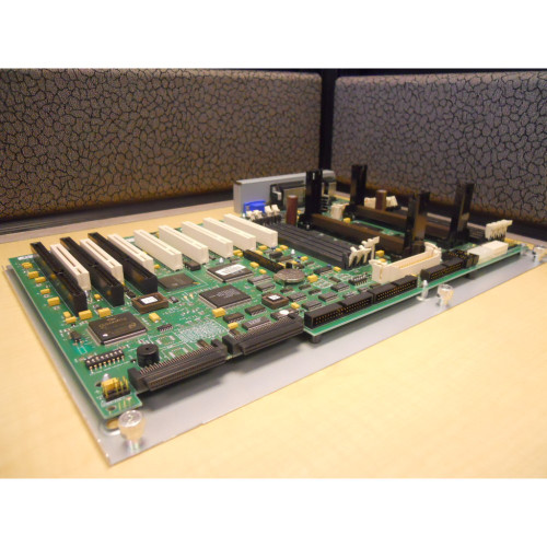 HP Compaq 146937-001 System Board with Tray ProLiant 3000 5500