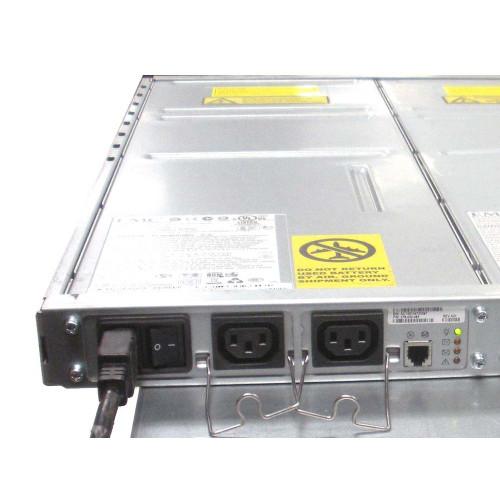 EMC 078-000-085 Standby Power Supply SPS 078-000-063 078-000-064 via Flagship Tech