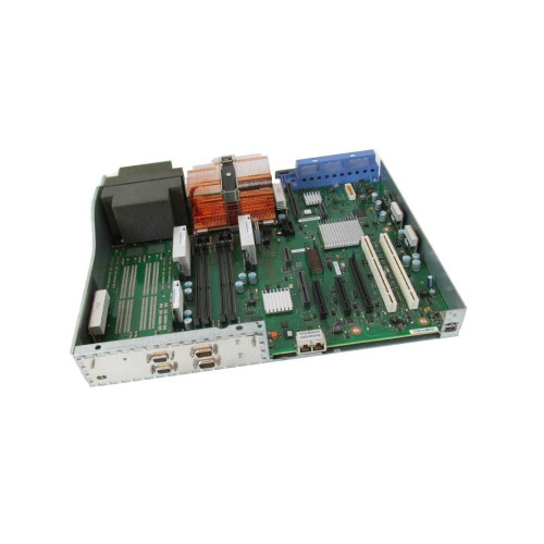 IBM 5633 Backplane 4.2Ghz for Power6 8203