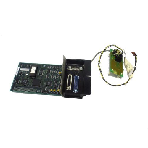 IBM 57G4249 Triple Interface Board for 4230 Printer via Flagship Tech