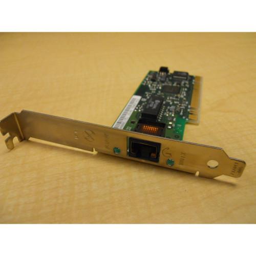 HP Compaq 174831-001 NC3123 Fast Eth PCI 10/100