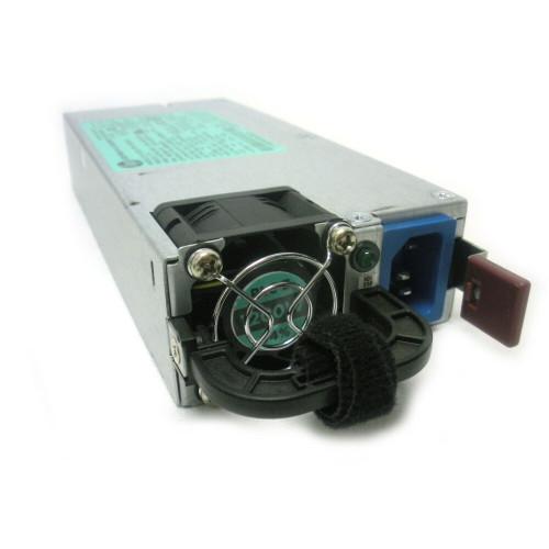 AT133A HP Power Supply