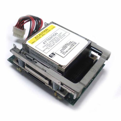 HP AT105A AT085-2021A Itanium 9540 2.13GHz/8-core/24MB/170W Processor rx2800 i4