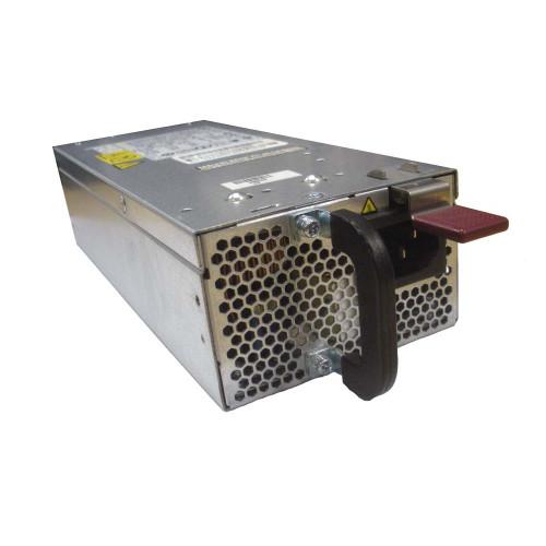 AD254A HP Integrity rx2660 Redundant Hot Plug Power Supply via Flagship Tech