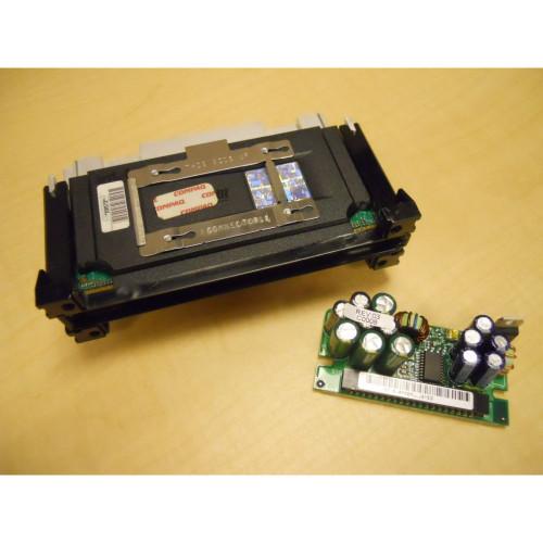 HP Compaq 221536-001 1.0GHz/256K Processor DL380 ML370 via Flagship Tech