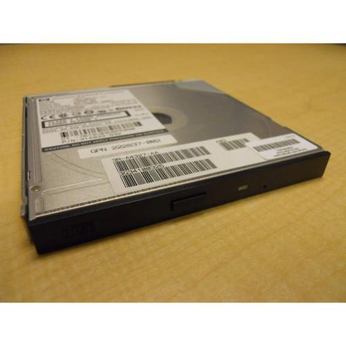 HP Compaq 228508-001 24X CD-ROM Drive Slimline