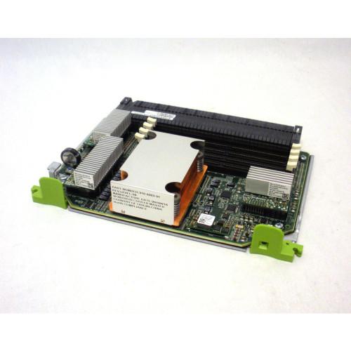 SUN 541-2754 1.2GHz 8-Core UltraSPARC T2 Plus CPU for T5440 via Flagship Tech