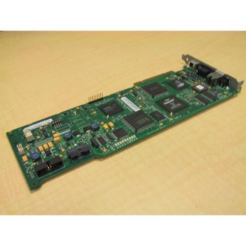 HP Compaq 232386-001 Remote Insight Edition II