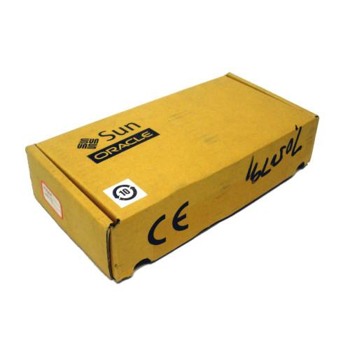 SUN ORACLE 7050791 3Gb PCI-X SAS 8-Port Host Adapter via Flagship Tech
