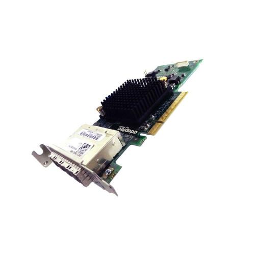 Sun Oracle 7067091 16-Port 6Gbps SAS-2 Host Bus Adapter 7103791 via Flagship Tech