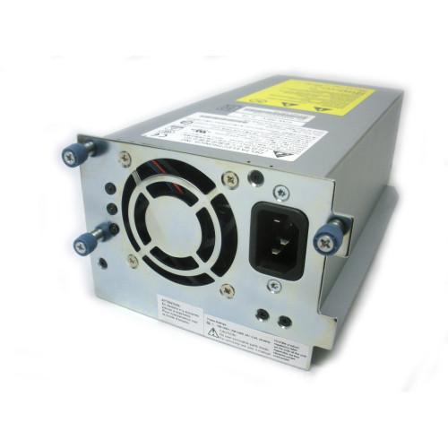 HP 723572-001 MSL6480 432W Power Supply