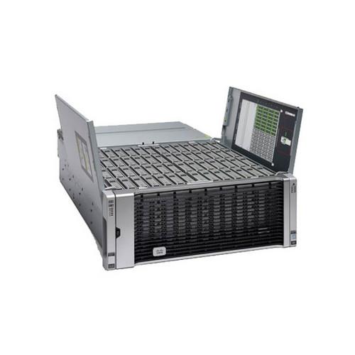 Cisco UCS S3260 Storage Server