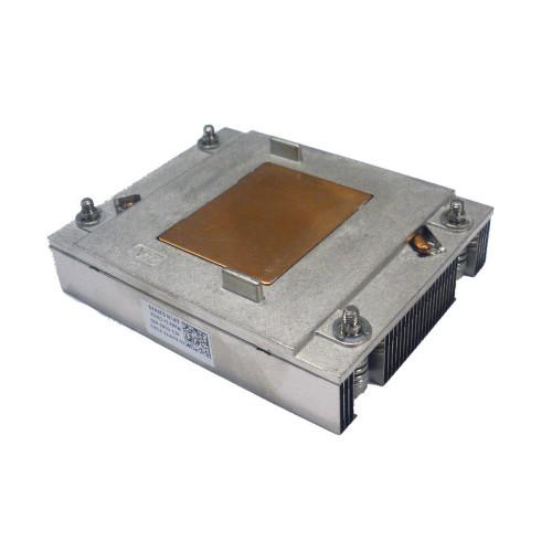Dell 2FKY9 PowerEdge r430 Heatsink via Flagship Tech