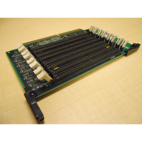 HP Compaq 270183-001 Memory Expansion Board