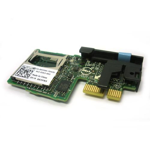Dell 6YFN5 SD Flash Card Reader