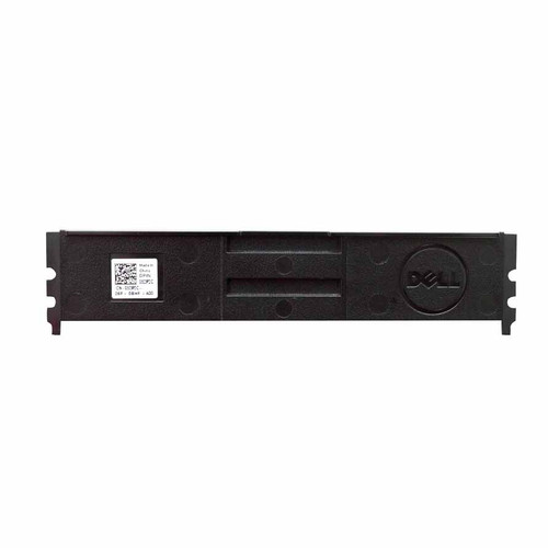 Dell 52P2C Memory RAM Filler Blanks