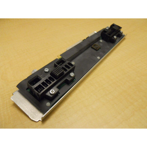 HP Compaq 306571-001 Hot Pluggable Power Supply Backplane