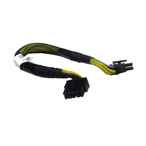Dell CTJYF Backplane Power Cable