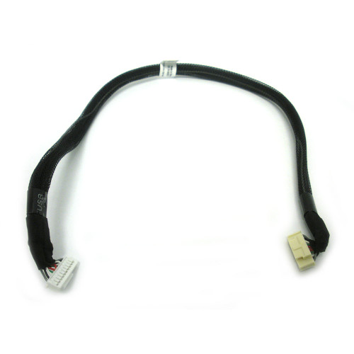 Dell G9DJT USB Signal Cable