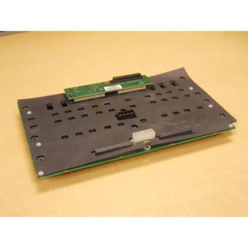 HP Compaq 306572-001 Backplane Board ProLiant 3000