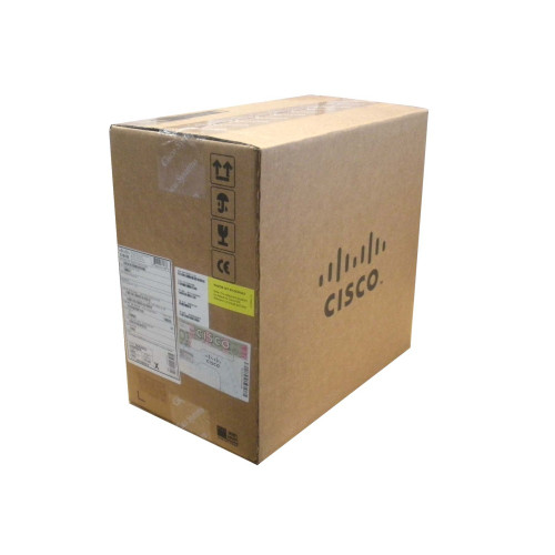 CISCO AIR-CAP1552C-A-K9 Aironet 1552 Cable Modem Outdoor Wireless Access Point