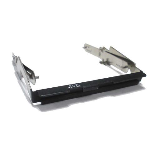 Dell HDKWG 3.5Inch SAS-SATA Hot Swap Caddy Tray via Flagship Tech