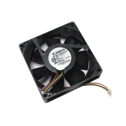 HP RH7-1177-000 Tubeaxial fan for LaserJet via Flagship Tech