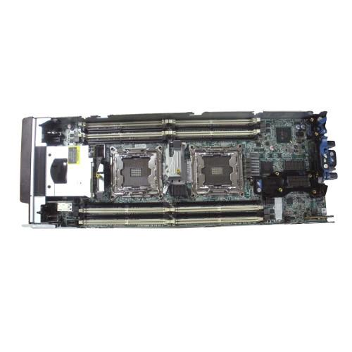 HP 820254-001 843305-001 BL460c Gen9 V4 System Board via Flagship Tech