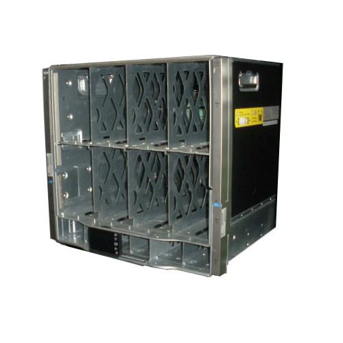 HP 681844-B21 BLc7000 CTO Platinum Enclosure ROHS via Flagship Tech